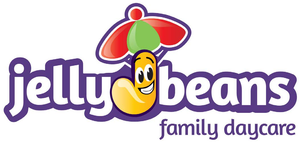 Jellybeans Family Day Care